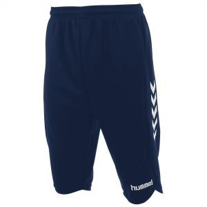 Hummel - Authentic Team Training Short