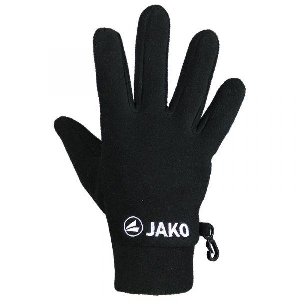 Jako - Handschoenen fleece