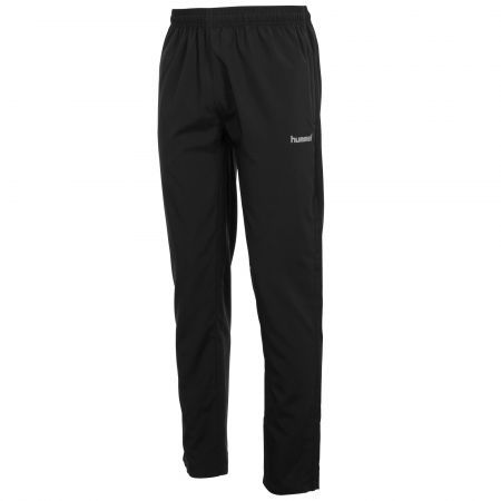 Hummel - Authentic Micro Pant