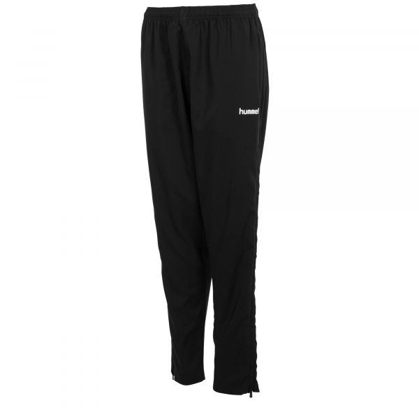 Hummel - Authentic Micro Pant Ladies