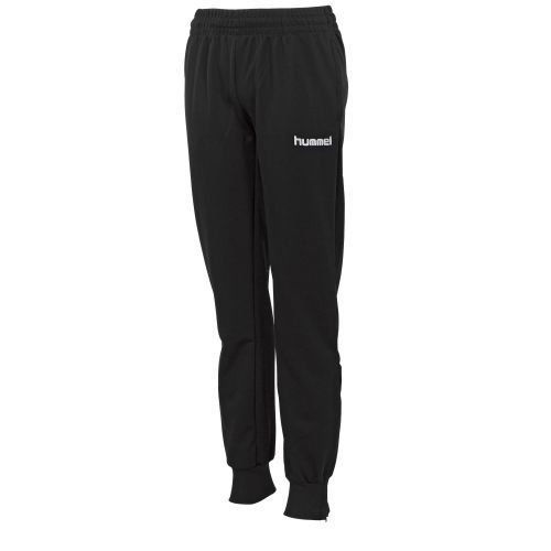 Hummel - TTS Pant Ladies