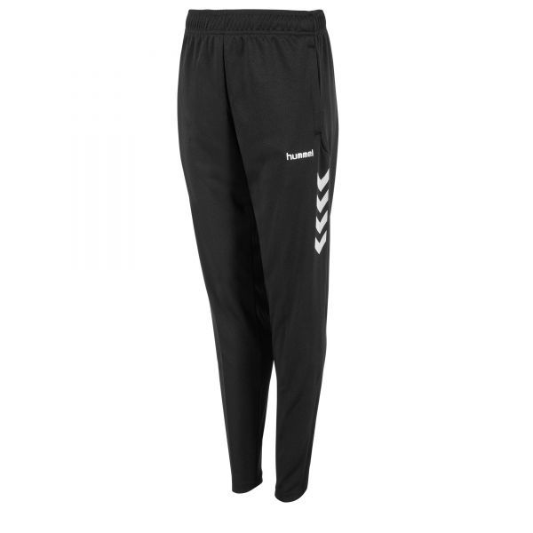 Hummel - Valencia TTS Pants Ladies