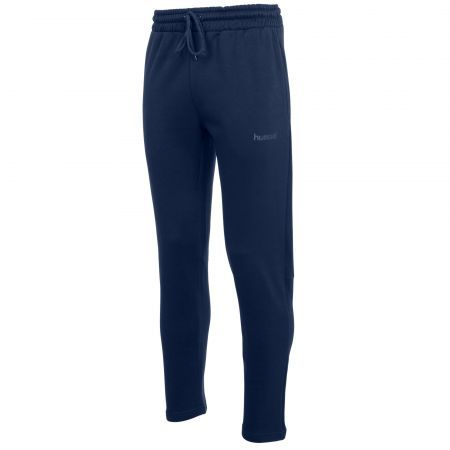 Hummel - Authentic Jogging Pant