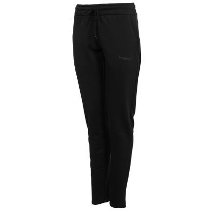 Hummel - Authentic Jogging Pant Ladies