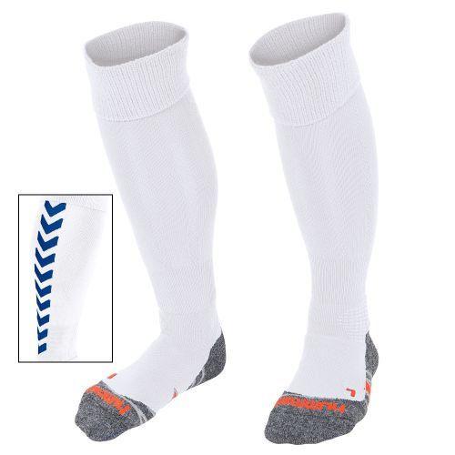 Hummel - Denmark Sock