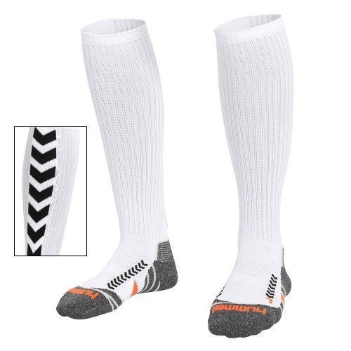 Hummel - Chevron Sock Long