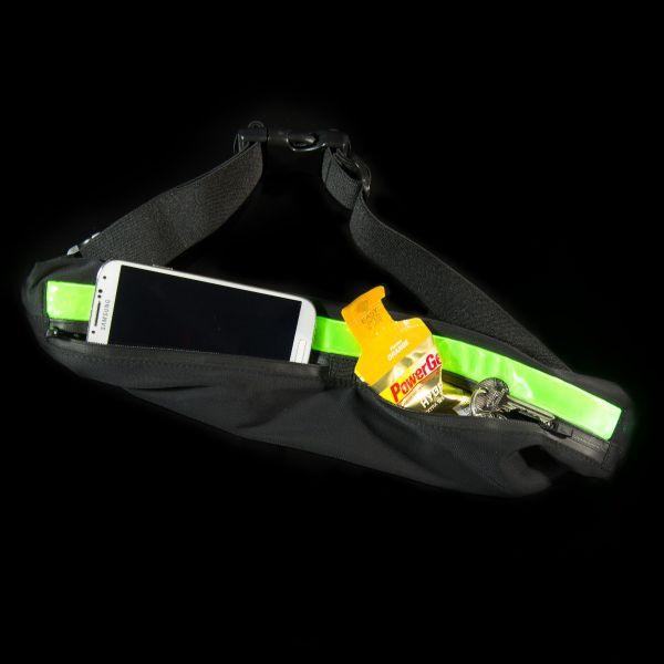 Bee Sports - Led Waistbag