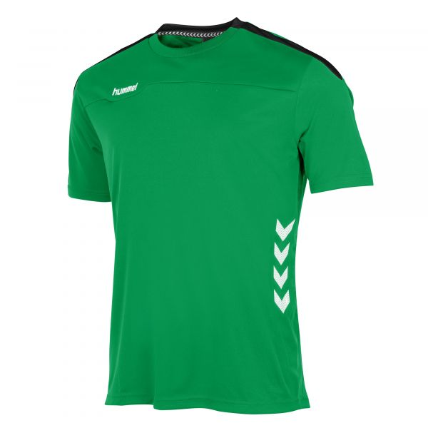 Hummel - Valencia T-Shirt