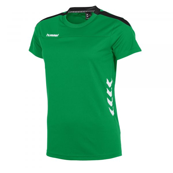 Hummel - Valencia T-Shirt Ladies