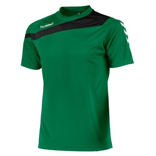 Hummel - Elite T-Shirt