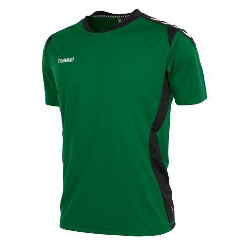 Hummel - Paris T-Shirt