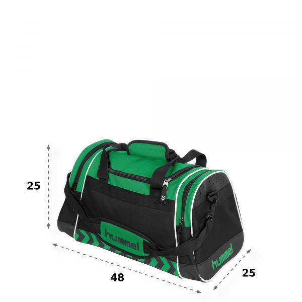 Hummel - Sheffield Bag