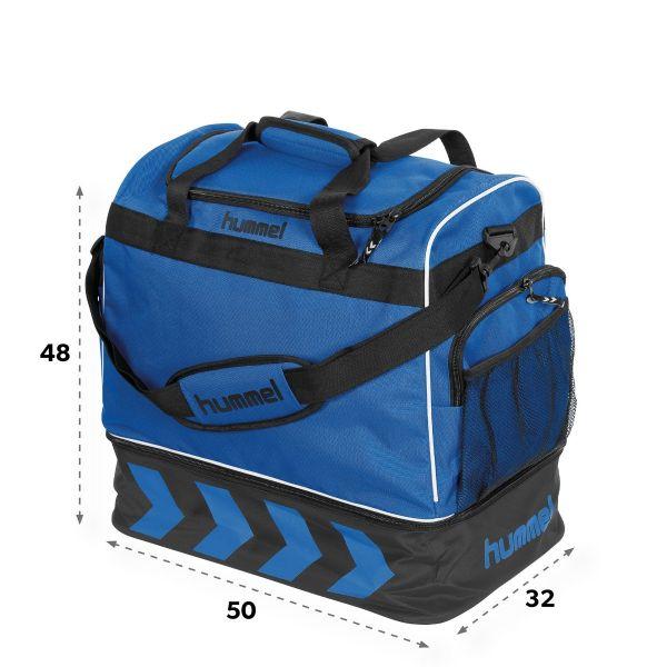Hummel - Pro Bag Supreme