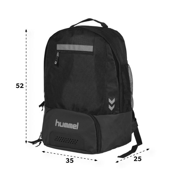 Hummel - Leeston Backpack
