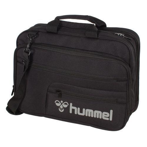 Hummel - Notebook Tas