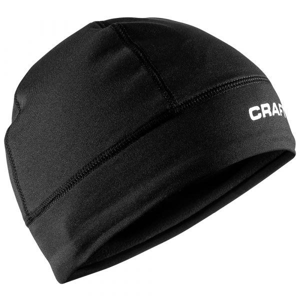 CRAFT - LIGHT THERMAL HAT