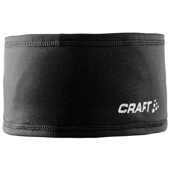 CRAFT - THERMAL HEADBAND