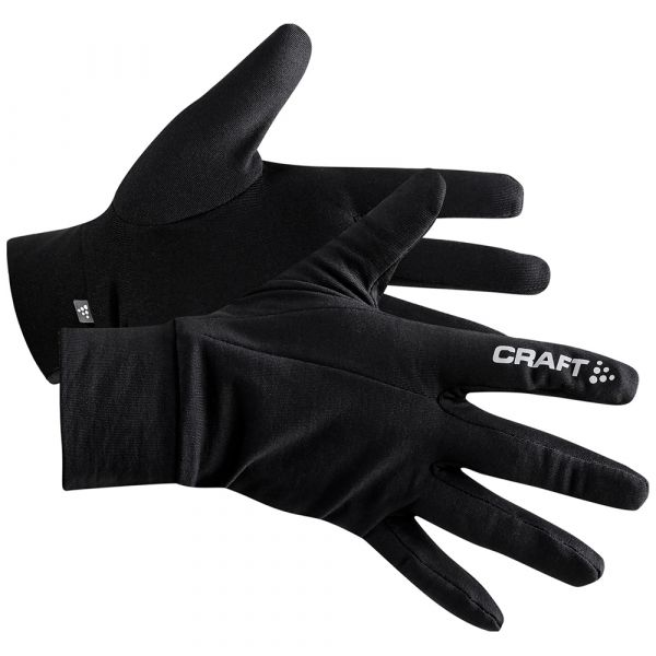 CRAFT - THERMAL GLOVE