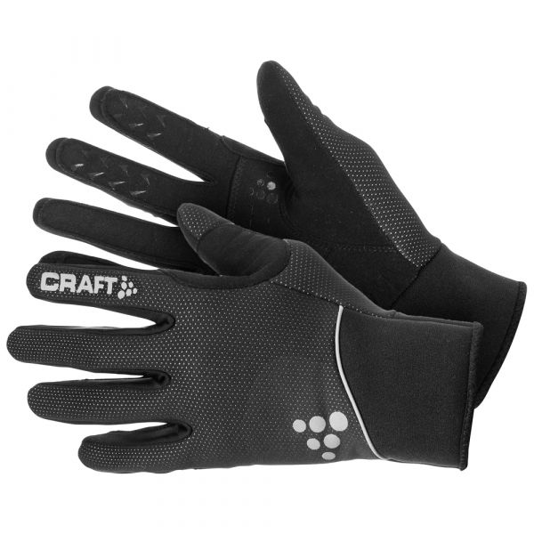 CRAFT - TOURING GLOVE