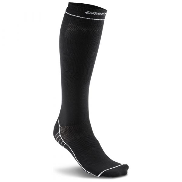 CRAFT - COMPRESSION SOCK