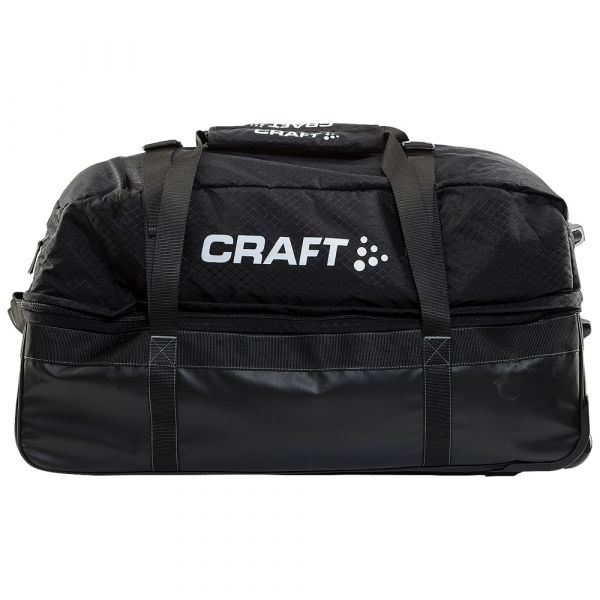 CRAFT - ROLL BAG