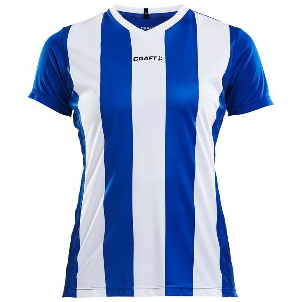 CRAFT - PROGRESS JERSEY STRIPE Women