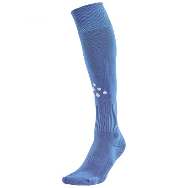 CRAFT - SQUAD SOCK SOLID