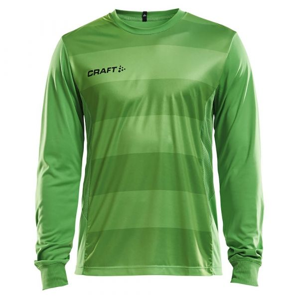 CRAFT - PROGRESS GK LS JERSEY