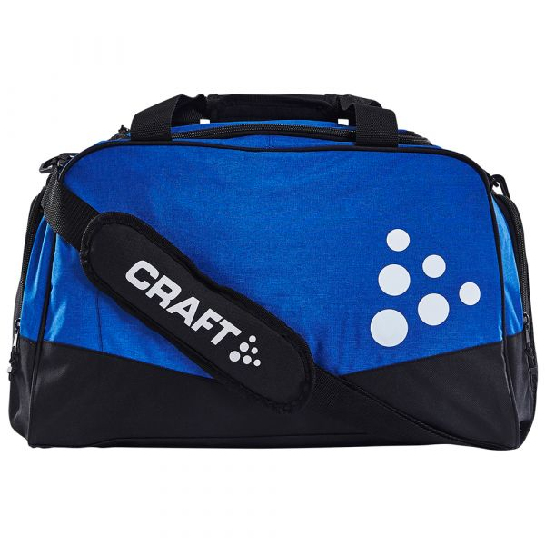 CRAFT - SQUAD DUFFEL MEDIUM