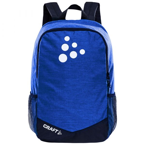 CRAFT - SQUAD PRACTICE BACKPACK ONESIZE