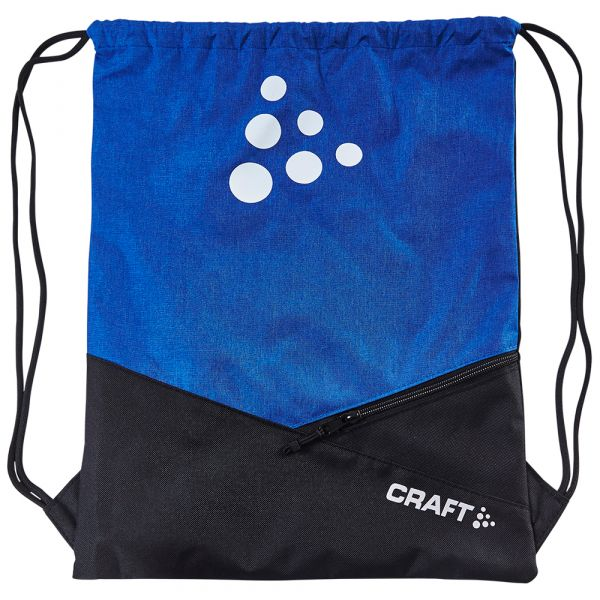 CRAFT - SQUAD GYM BAG ONESIZE