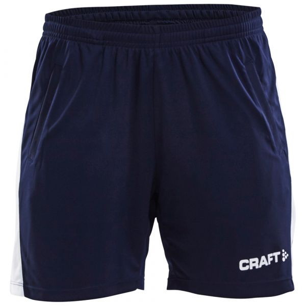 CRAFT - PROGRESS PRACTISE SHORTS Women