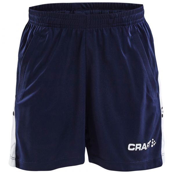 CRAFT - PROGRESS PRACTISE SHORTS