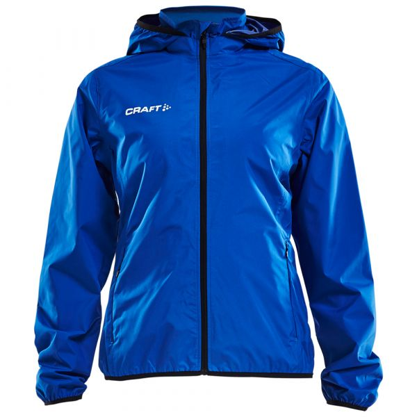 CRAFT - JACKET RAIN Women