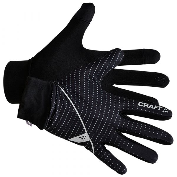 CRAFT - JERSEY GLOVE