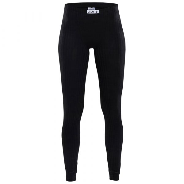 CRAFT - PROGRESS BASELAYER PANTS Women