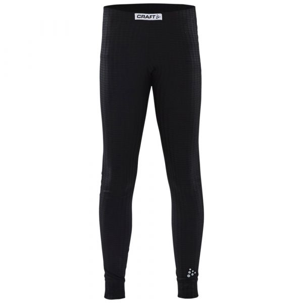 CRAFT - PROGRESS BASELAYER PANTS