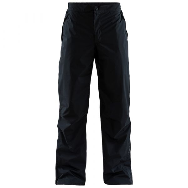 CRAFT - URBAN RAIN PANTS