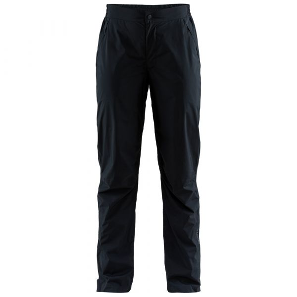 CRAFT - URBAN RAIN PANTS Women
