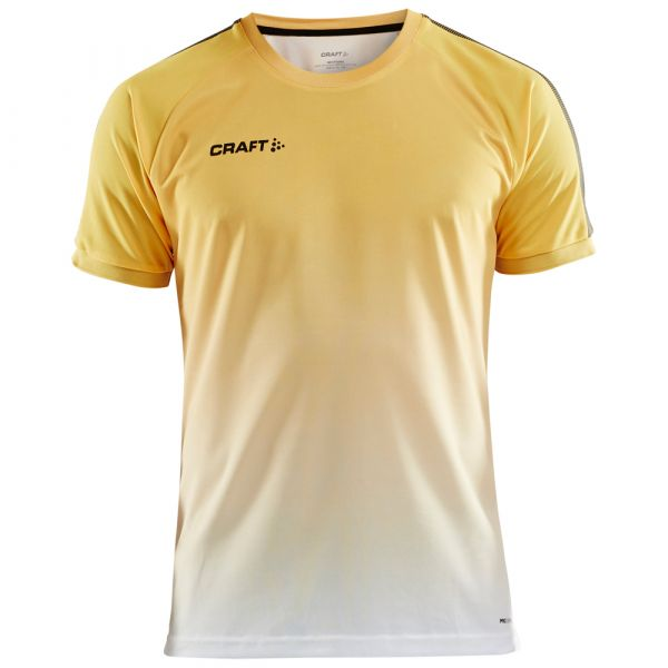 CRAFT - PRO CONTROL FADE JERSEY