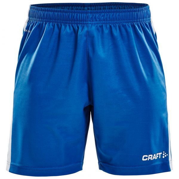 CRAFT - PRO CONTROL SHORTS Women