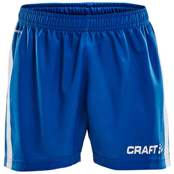 CRAFT - PRO CONTROL SHORTS