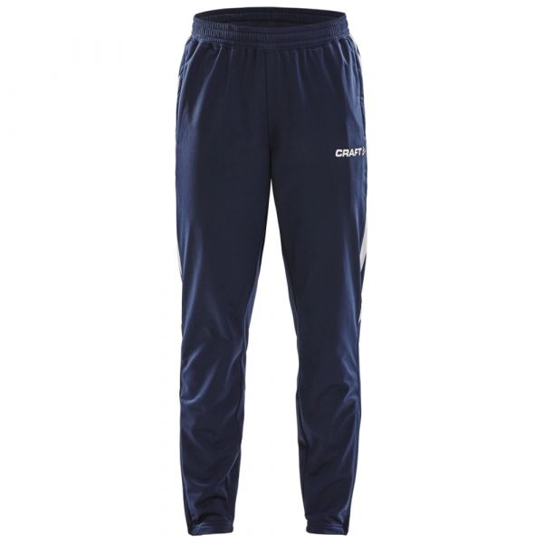 CRAFT - PRO CONTROL PANTS Women