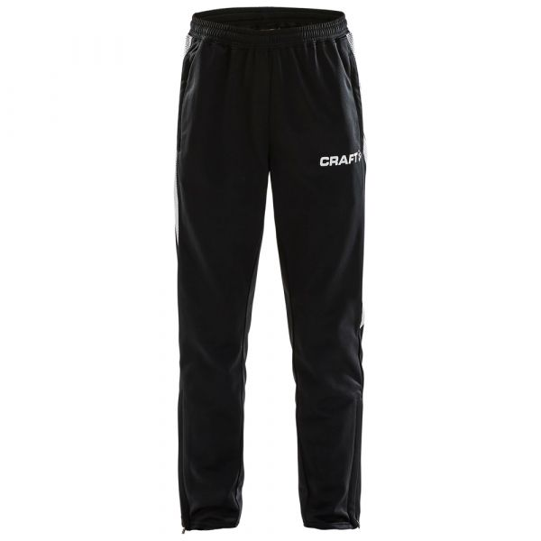 CRAFT - PRO CONTROL PANTS