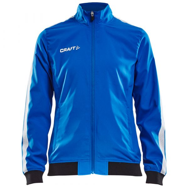 CRAFT - PRO CONTROL WOVEN JACKET Women