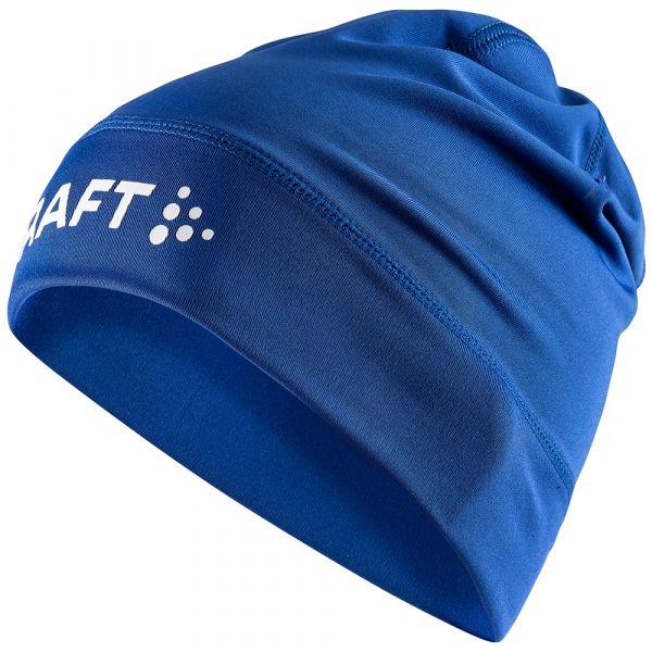 CRAFT - PRO CONTROL HAT