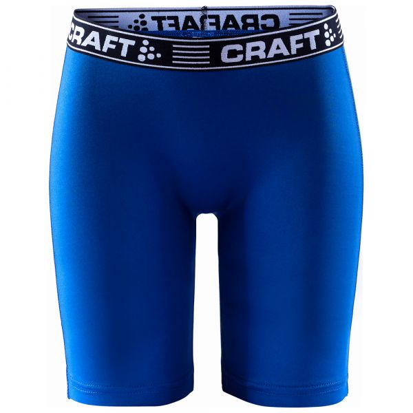 "CRAFT - PRO CONTROL 9"" BOXER Women"