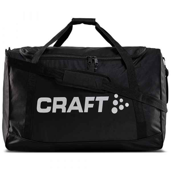 CRAFT - PRO CONTROL EQUIPMENT BAG