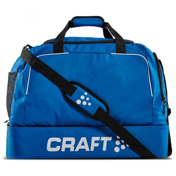CRAFT - PRO CONTROL 2 LAYER EQUIPMENT BIG BAG