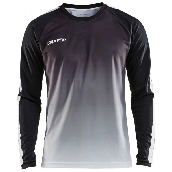 CRAFT - PRO CONTROL FADE JERSEY LS